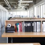 Unique Ways to Organise Your Office for Maximum Efficiency