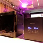 How to Pick the Right Commercial 3D Printer
