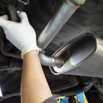 What to Expect From an Aftermarket Exhaust System Upgrade?