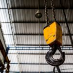 What to Consider When Buying an Electric Hoist
