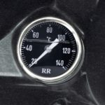 The Benefits of Oil Temperature Gauges