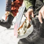Feel the Unique Adrenaline Rush of Snowboarding: Snowboard Boots Can Make or Break Your Day on the Mountain