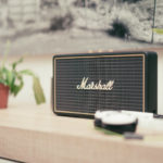 Important Factors to Consider When Buying a Wireless Bluetooth Speaker