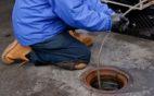 sewer-camera