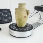 The Unique Technology of 3D Scanning