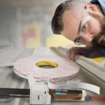 Adhesive Tape: The Strength and Speed Needed for Various Applications