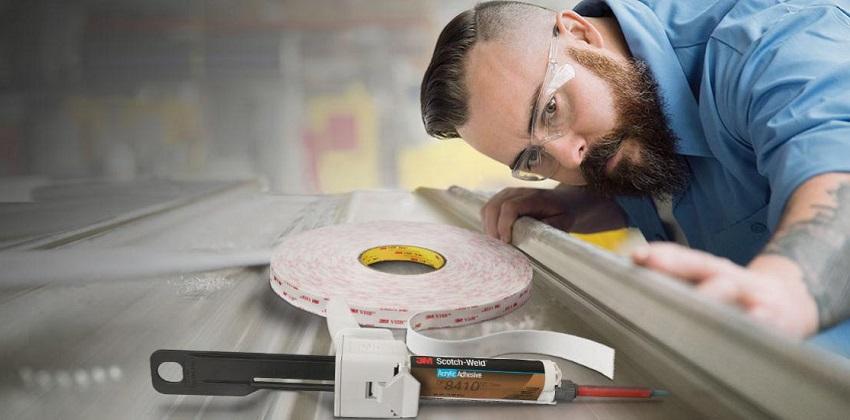 3m adhesive tapes (1)