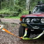4×4 Recovery Solutions: Be Smart and Prepared