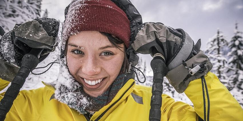 ski-gloves-mittens