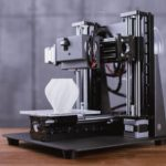 3D Printers: Unique Technology with Great Importance