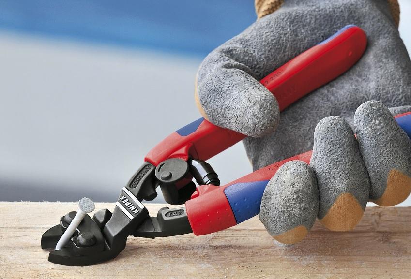 knipex-tools