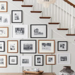 How to Create a Unique Gallery Wall That Will Bring Life to Your Space