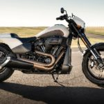 A Guide to Picking the Right Motorcycle Luggage Solution