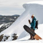 The Essential Splitboarding Gear – Stay Safe on the Slopes