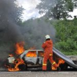 The Great Importance of Fire Rescue Blankets and How They Should Be Used