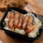 Disposable Food Containers: Convenient and Eco-Friendly Solution