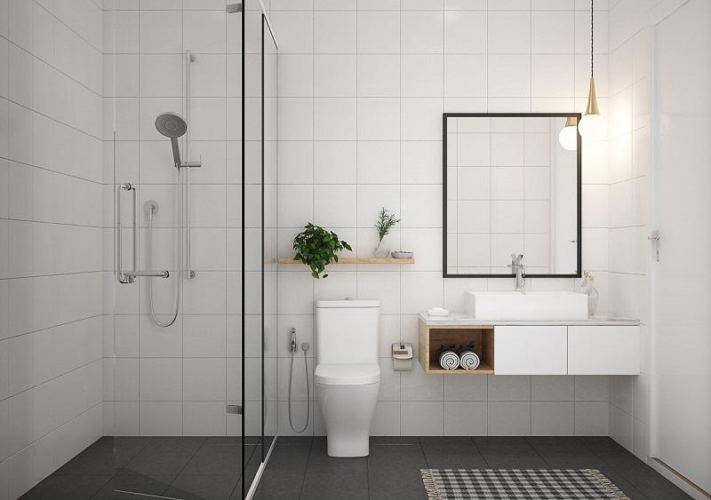 bathroom-minimalist-style
