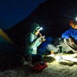 Key Features to Look For When Buying Headlamps