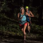 Night Time Women Runners Assemble! The Gear for Better & Safer Experience