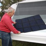 Important Factors to Consider When Buying Portable Solar Blankets