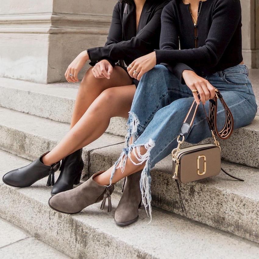vionic boots