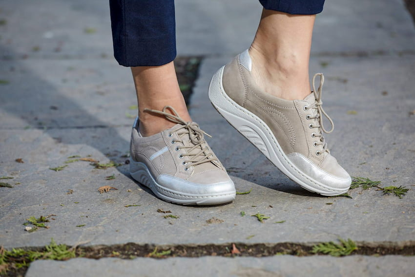 waldlaufer shoes