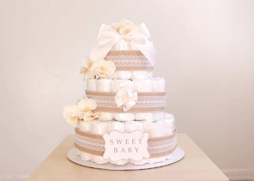 diapers-cake