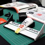Key Factors to Consider Before Buying Your First Scale Model