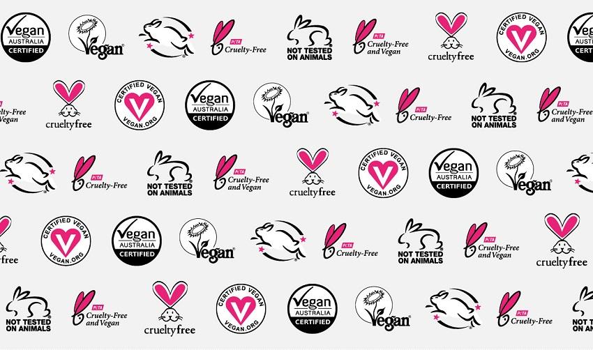 vegan-cruelty-free