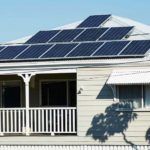 Off the Grid Solar Systems: Exploring the Numerous Benefits