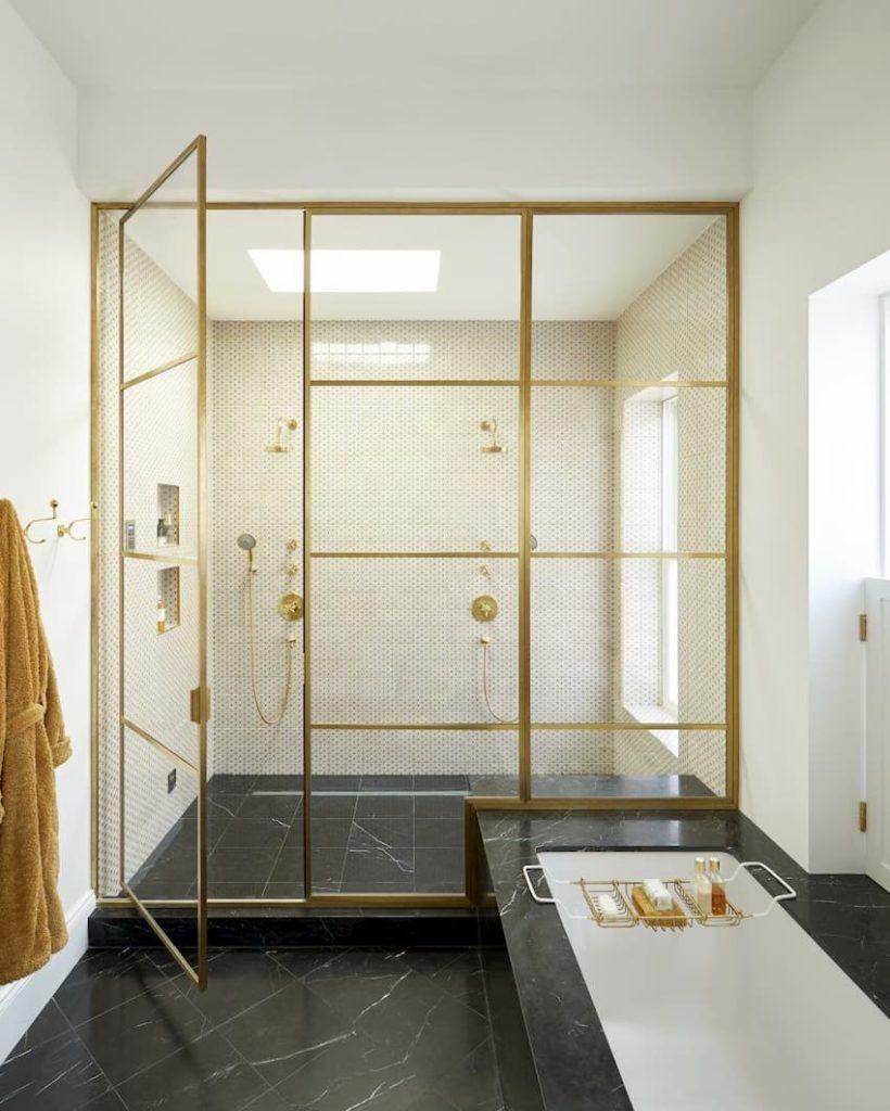 framed-shower-screen