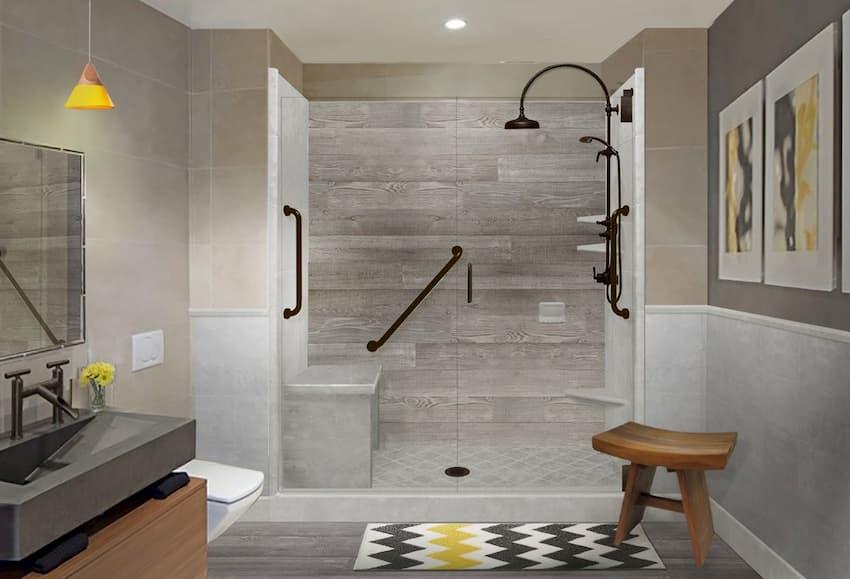frameless-shower-panels