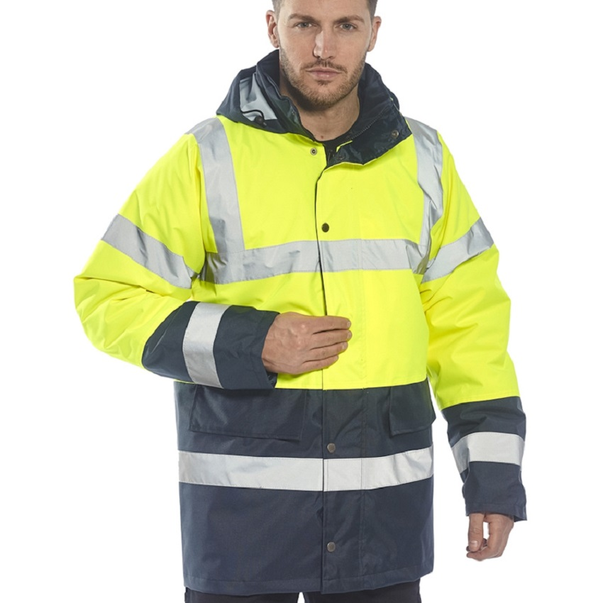 What is The Best Workwear