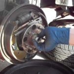 Wheel Hubs & Bearings: The Critical Braking & Steering Parts