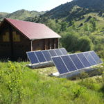 Beginner's Guide To Off-Grid Solar Power