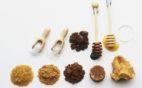 Natural-Sugar-Alternatives