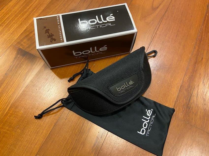 bolle_case