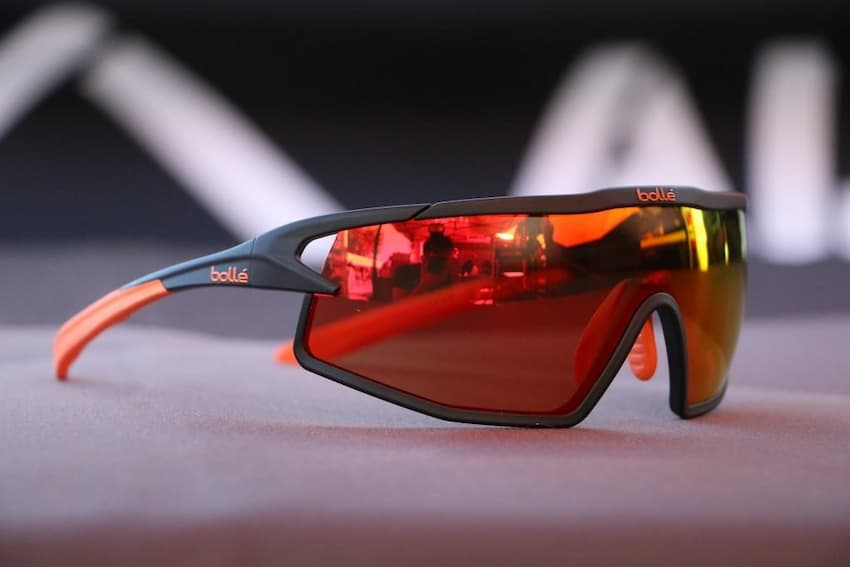 bolle_replacement_lenses