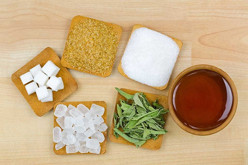 healthy_sugar_alternatives
