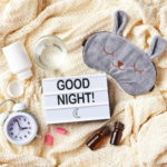 Tips on How to Get a Good Night's Sleep