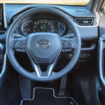 Pros and Cons of Installing Electronic Throttle Controller in Your Toyota
