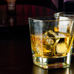Spirit Essences: Give Homemade Whiskey a Unique Flavour