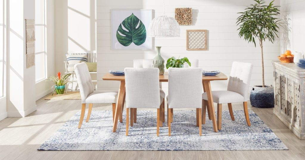 dining-room-rug-ideas-for-your-style