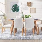 Creative Ways to Enhance Your Home Dining Experience