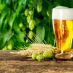 Lager Homebrew Kit: Craft the Perfect Beer at Home