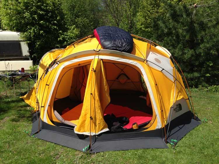 best-4-season-tent